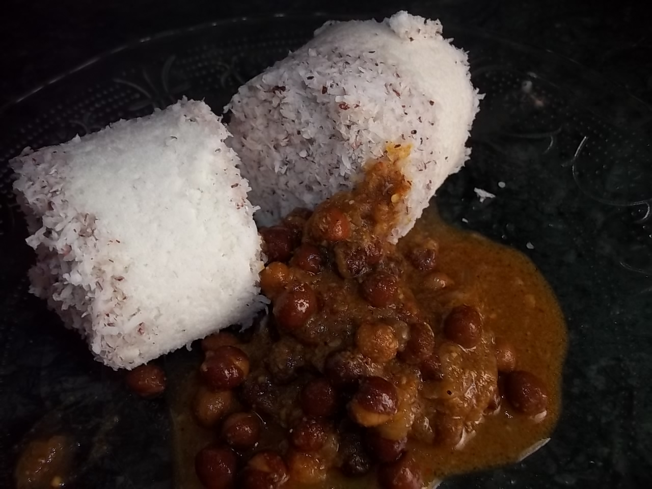 how to make homemade sambar powder kerala style