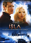 La isla (2005) ()