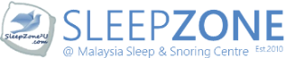 Sleepzone @ Malaysia Sleep and Snoring Centre