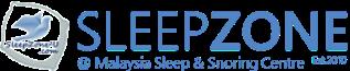 Sleepzone @ Malaysia Sleep and Snoring Centre