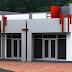 Image Result For Rumah Minimalis Modern Terbaru