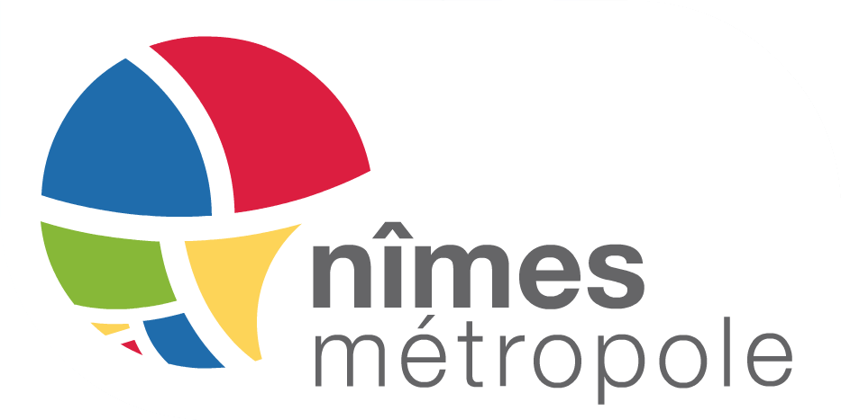 The Branding Source New Logo N 238 Mes M 233 Tropole