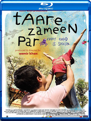 Taare Zameen Par (2007) Full Movie Download