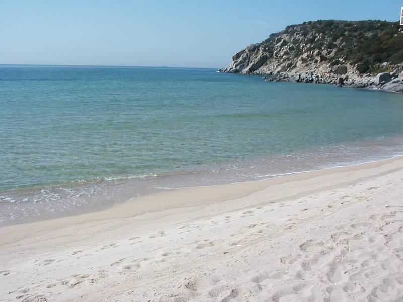 Vacanze sardegna casa vacanze in affitto solanas for Sardegna casa vacanze