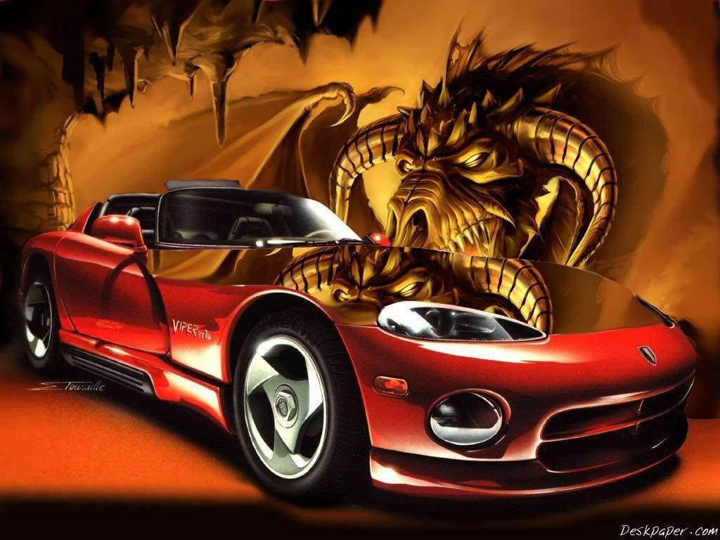 Las Mejores Imagenes de Autos Para Descargar | SUPER AUTOS