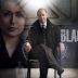 The Black List é Renovada para a 2ª Temporada