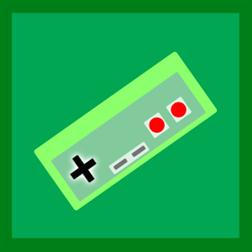 Emulator Nitendo Untuk Windows Phone