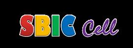 SBIC CELL | Distributor Pulsa Murah, Token Listrik, PPOB ( PLN, Speedy, Telkom, Dll )