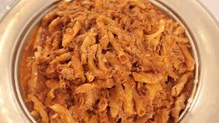çanakkale mutfağı
