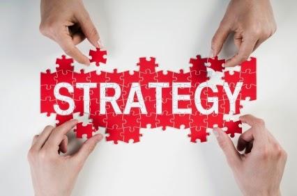 هل هناك حقا استراتيجيات في سيو وخطط من أجل تصدر نتائج البحث ؟