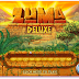 Free Download Zuma Deluxe PC Games