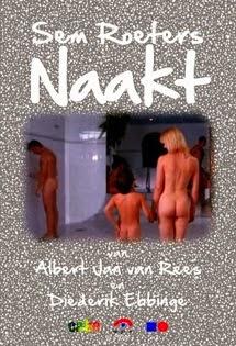 Naakt 0 Nudist Short