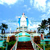 Our Lady of the Assumption | Maasin City, Leyte, Philippines