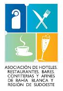 Asociación de Hoteles, Restaurantes, Bares, Confiterías y afines