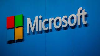 تسريب معلومة تثبت وجود هاتف Surface Phone من مايكروسوفت