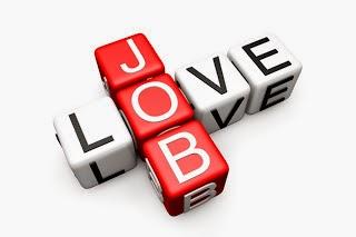Lowongan Kerja Di Ambon Mei 2014 Terbaru