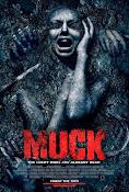 Muck (2015) ()