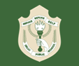 Delhi Public School Bhadbhada Road Logo
