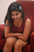 Geethanjali New Photo Shoot gallery-thumbnail-10
