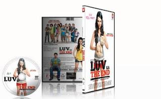 Luv+Ka+The+End++%25282011%2529+present+v