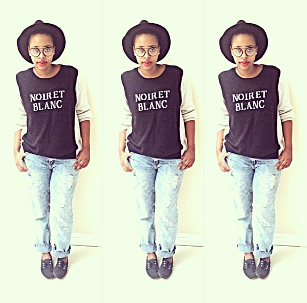 vakwetu, the look, lisa majozi