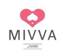 Think of getting MIVVA? --->