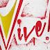 ¡Vive! será lanzado el 9 de marzo en Puerto Rico