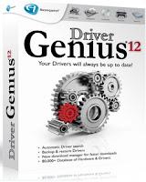 Driver Genius Professional 12.0.0.1306 Full Keygen 1