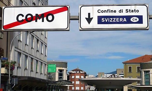 Agenzia Lavoro Svizzera : Permessi di soggiorno in svizzera lavorare in svizzera