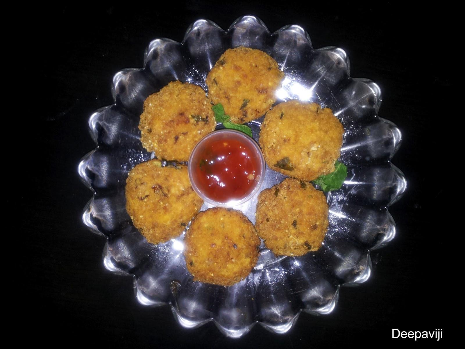 http://foodandbeyondfans.blogspot.com/2012/08/toffu-vada_3.html