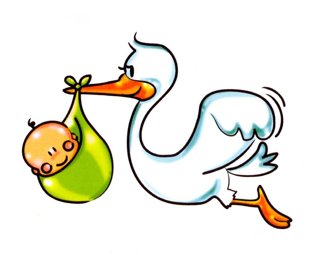 Dando A Notícia Da Gravidez Para O Futuro Papai Gravidicas