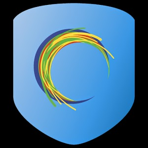 Hotspot Shield VPN Proxy, Wifi 2.2.8 apk latest version for android