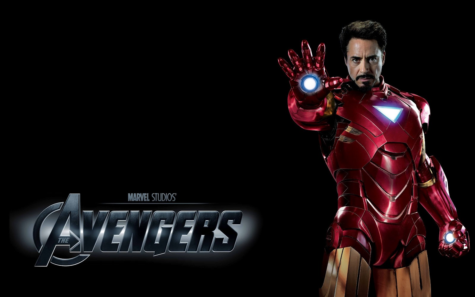 http://4.bp.blogspot.com/-sj7G6EgBa9c/T5aqwf5Sl5I/AAAAAAAABsk/cIHvX2ReYSQ/s1600/the-avengers-iron-man-+avengers-hd-wallpaper.jpg