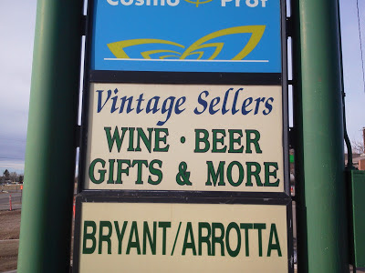 Vintage Sellers in Great Falls Montana