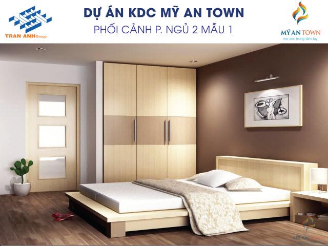 kdc my an - pn1