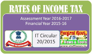 rates+of+income+tax+circular+20+2015