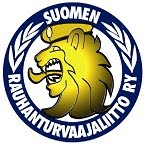 Suomen Rauhanturvaajaliitto ry