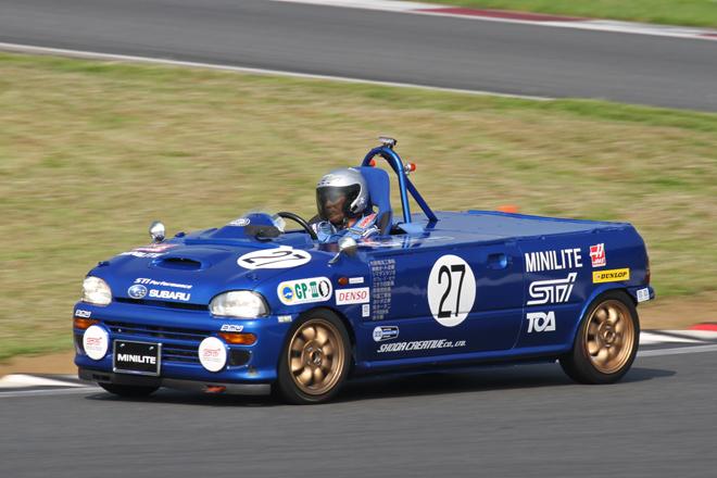 Subaru kei car, jdm, ciekawostki, zdjęcia