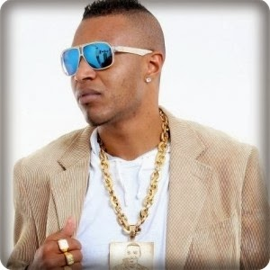 Download MC Nego Blue - Se Joga No Fervo Mp3