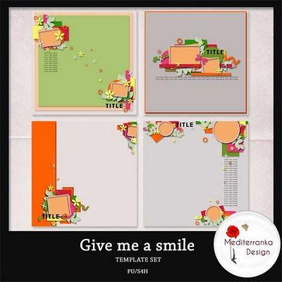 http://4.bp.blogspot.com/-sjC_fEPqQYI/TnuDeqy8tMI/AAAAAAAABLw/bUprVBUixrc/s400/mediterranka_smile_template.jpg