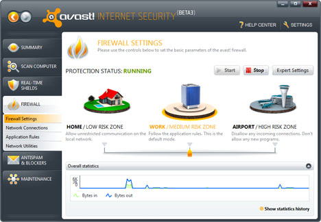 avast internet security keys 2013