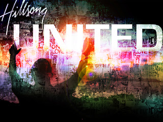 Hillsong United High Quality Wallpaper