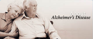 Signs and Symptoms of Alzheimer's Disease