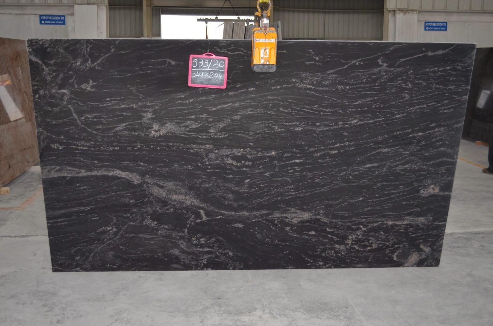 aaptgranites black forest granite slabs. Black Bedroom Furniture Sets. Home Design Ideas