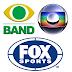 Globo ameaça tirar Campeonato Brasileiro da Band