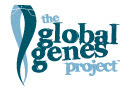 Global Genes