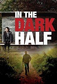Watch In the Dark Half Online Free 2012 Putlocker