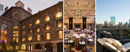 4 Hotel Mewah Yang Dulunya Penjara Mengerikan 4