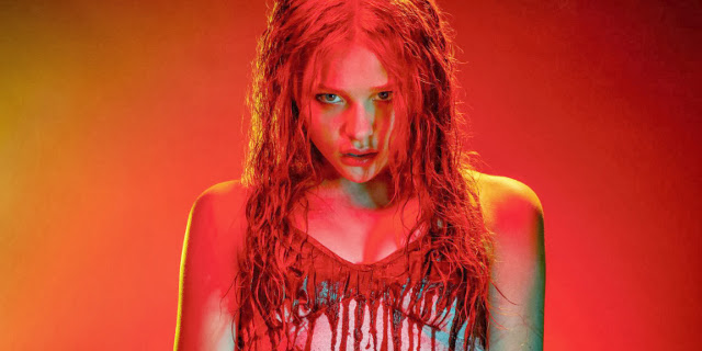 carrie-remake-trailer-italiano