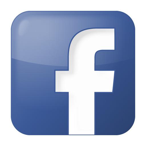 Odwiedź nasz Facebook
